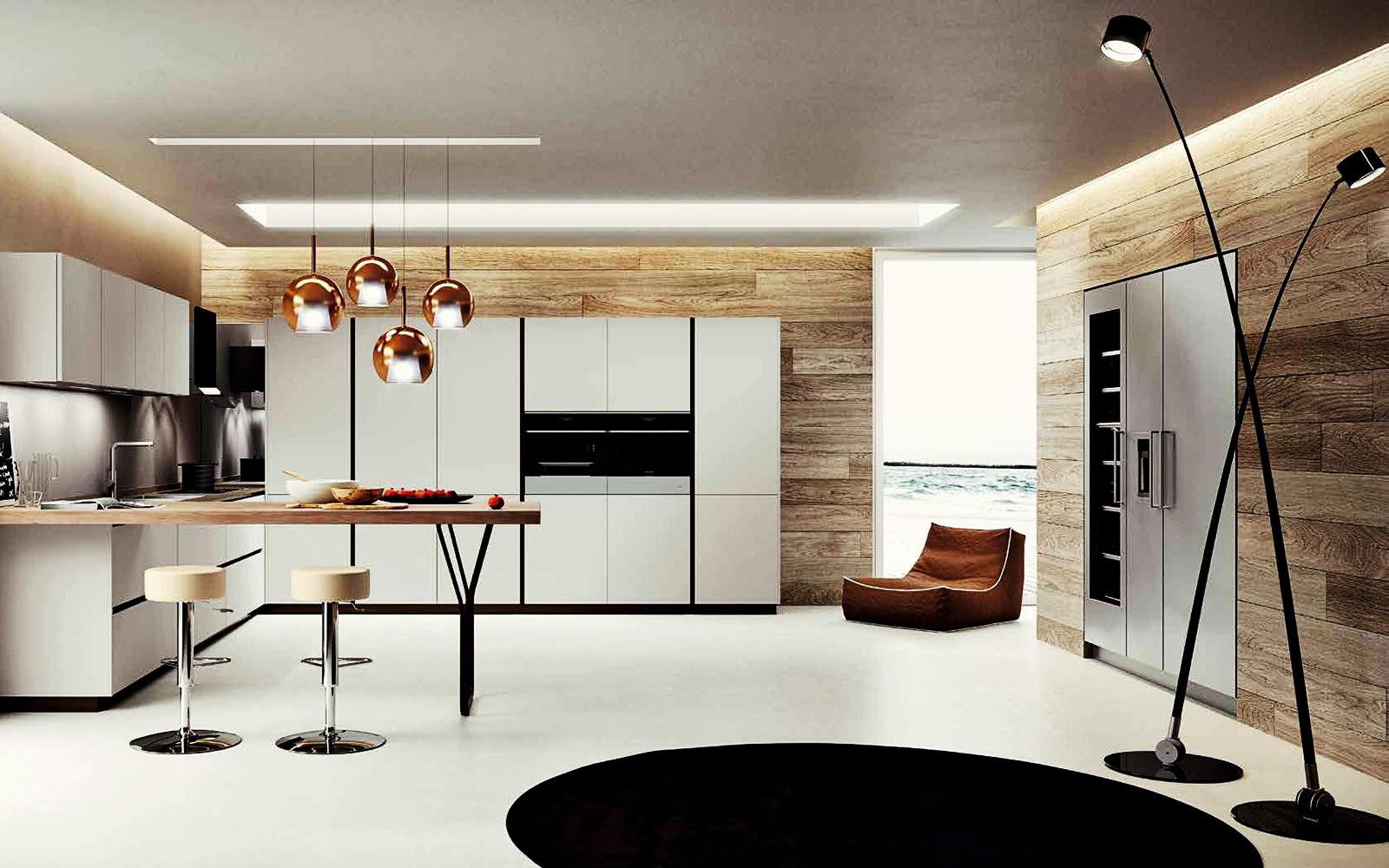 Design interni arreda i tuoi ambienti chiedendo a dei for Interni casa design