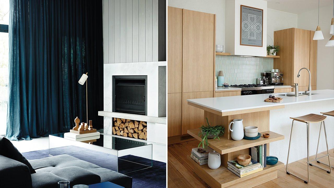 Interior design il disegno degli interni per rendere unica la tua casa - Studiare interior design ...