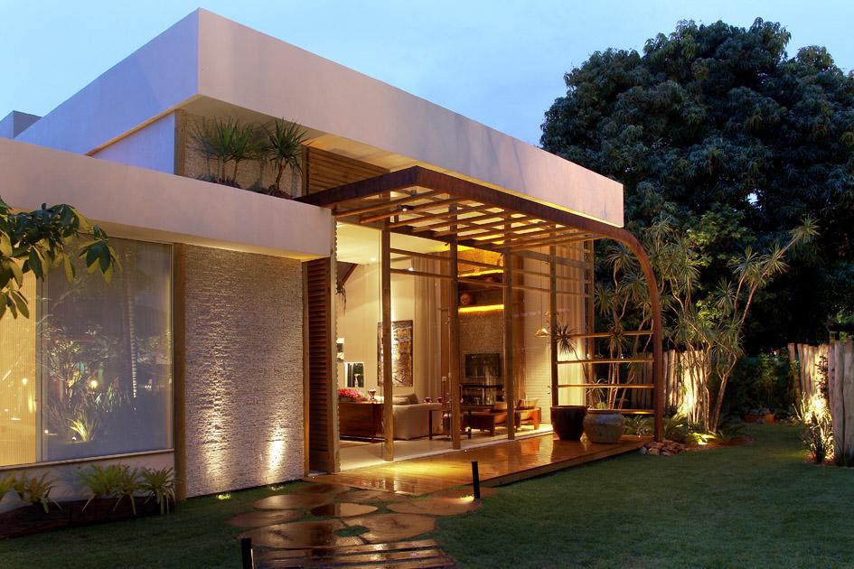 Progetto casa for Progetto casa moderna nuova costruzione