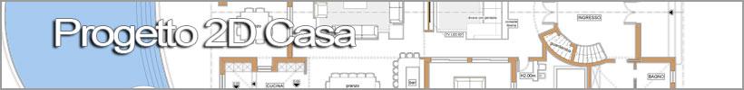 Costruire casa idee e progetti per una casa su misura - Costruire casa da soli ...