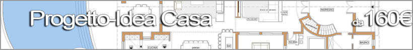Progetto-Idea-Casa-banner