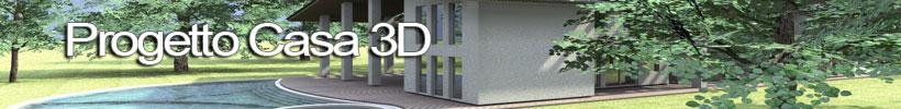 Progetto3D-Costruzione