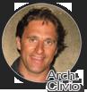 arch-clivio1