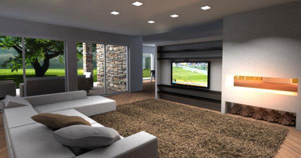 Ristrutturare casa idee e progetti on line di qualit for Ristrutturare e arredare casa