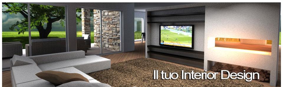 Arredare casa le migliori idee e progetti on line a for Arredare casa on line