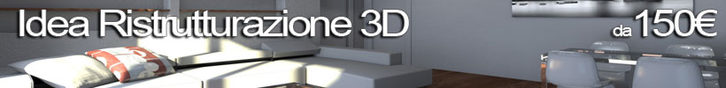 idea-ristrutturazione3d