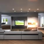 Living Villa