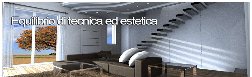 Ristrutturare casa idee nuove e progetti on line di qualit for Ristrutturare casa idee