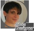 silvia-architettiamo 2