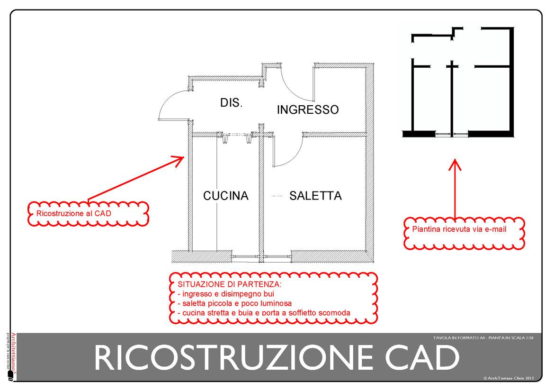 RICOSTRUZIONE CAD-LIVING-20 mq