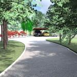 Progettazione Giardini – Progetto del Verde