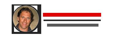 tomaso-clivio-6
