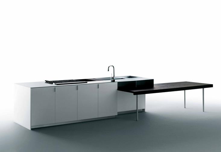 Progetto idea arredo una soluzione rapida ed economica di un ambiente - Progetto arredo cucina ...