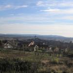 Progetto Idea Casa 2 - Villa in Piemonte 1