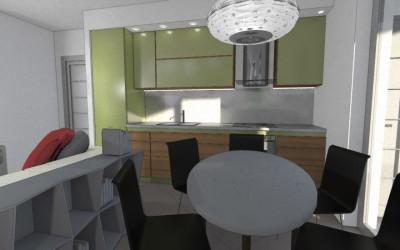 Arredare casa online idee ispirazioni consigli e progetti for Arredare casa on line gratis