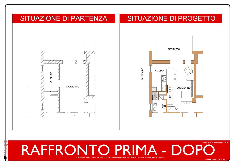 Mobili soggiorno viola idee per il design della casa for Il design della casa