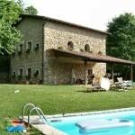 Progetto Rustico nel Lazio