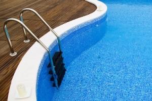 piscina-legno