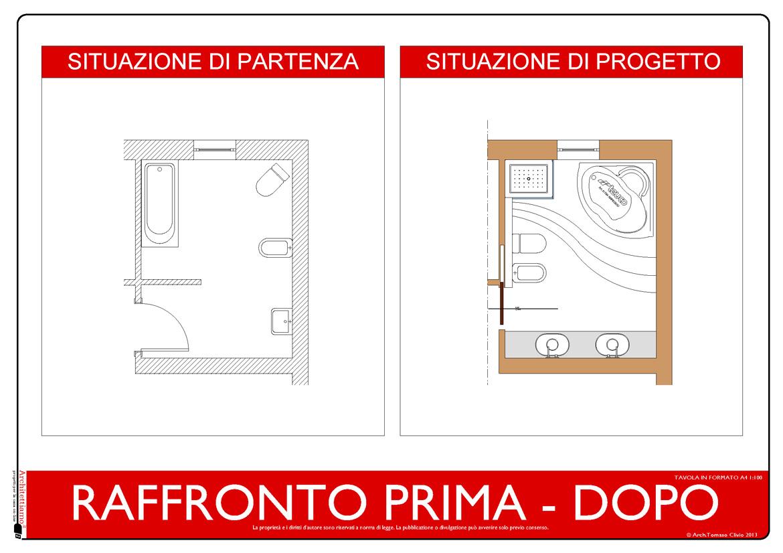 http://www.architettiamo.it/wordpress/wp-content/uploads/2013/07/prima-dopo-bagno.jpg