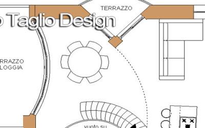 Rustico Design