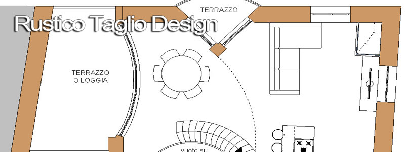 rustico-design