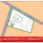 Progetto Casa 3D - 2 - Rustico in Lazio 4