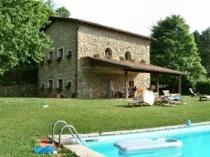rustico-piscina