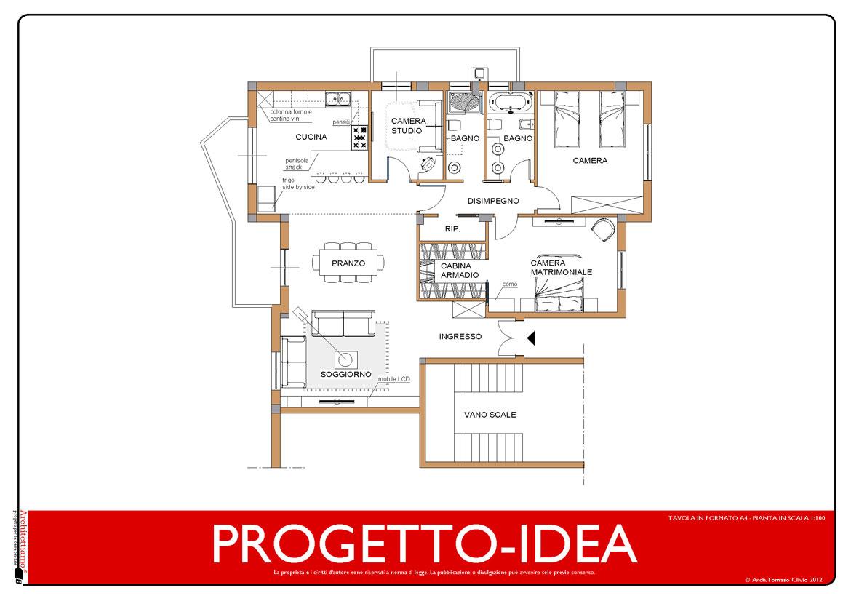 Progetto 3d a domicilio - Progetto bagno 3d gratis ...