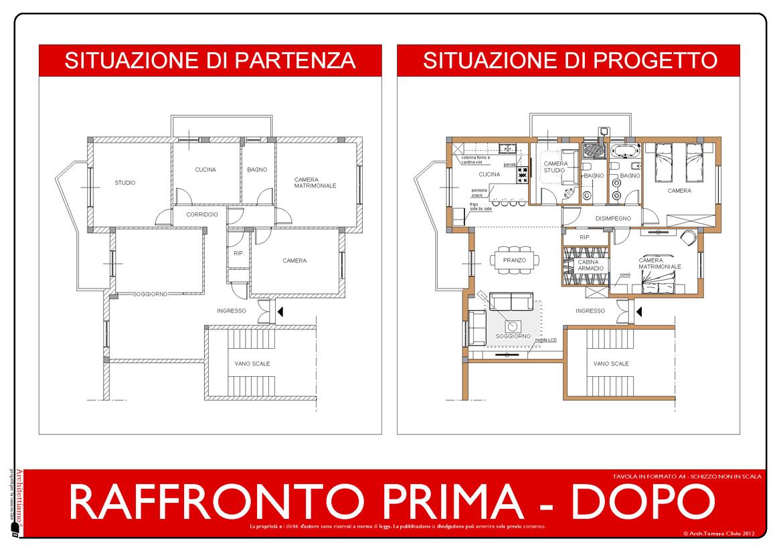 Idea ristrutturazione 3d anteprima fotorealistica progetto3d for Progetti per ristrutturare casa