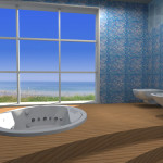 bagno-relax2