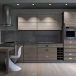 cucina-moderna01
