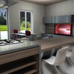 cucina-moderna7