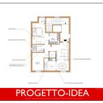 progetto-idea-bilocale1