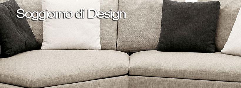 Soggiorno di design come arredare il tuo soggiorno e for Esempi arredamento soggiorno