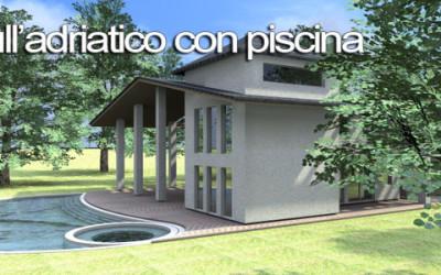 Costruire Casa Online: progetta con noi la casa dei tuoi sogni!
