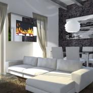 Esempi progetti on line per costruire ristrutturare for Esempi di ristrutturazione appartamento