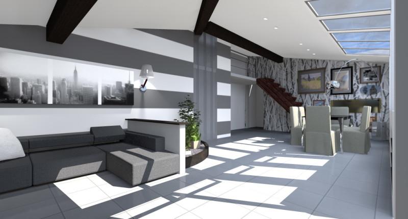 Design interni: come riorganizzare l'arredamento della tua casa