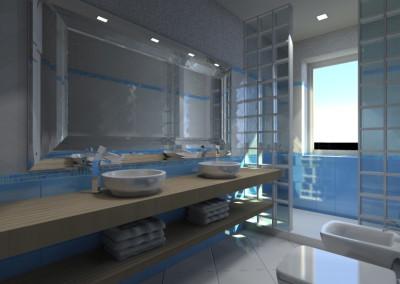 bagno2-ruocco-6