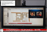 Conferenza-Telefonica-Skype