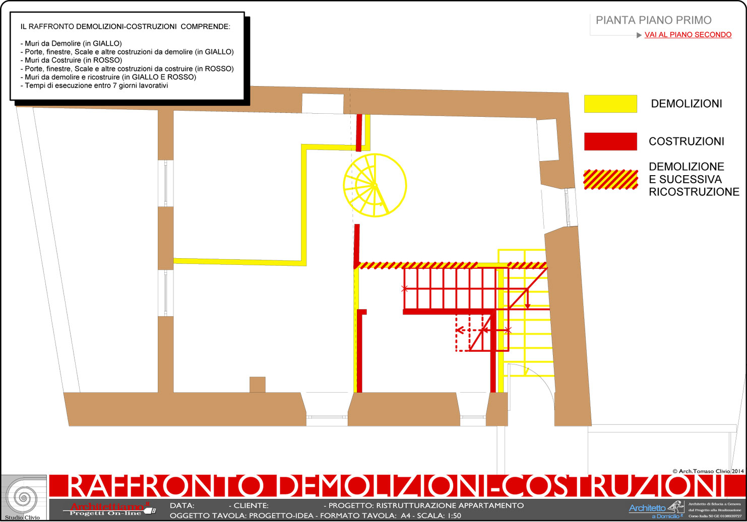 La migliore Ristrutturare Casa Online Idee e immagini di ispirazione  ezsrc.com Trova immagini ...