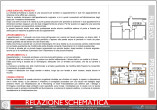 Relazione-schematica
