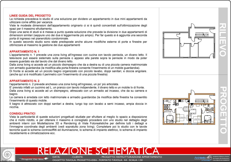 Progetto 3d costruzione dall 39 idea di progetto al progetto 3d for Modellazione 3d gratis
