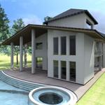 Progetti Costruire Casa