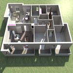 Progetti Ristrutturare Casa