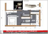 Progetto-Architettonico-v2014