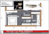 Progetto-Idea Arredamento