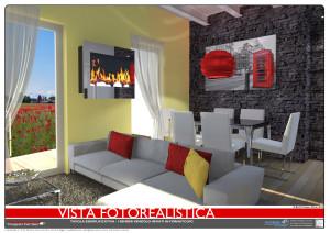 VISTA-FOTOREALISTICA-3D-RISTRUTTURAZIONE