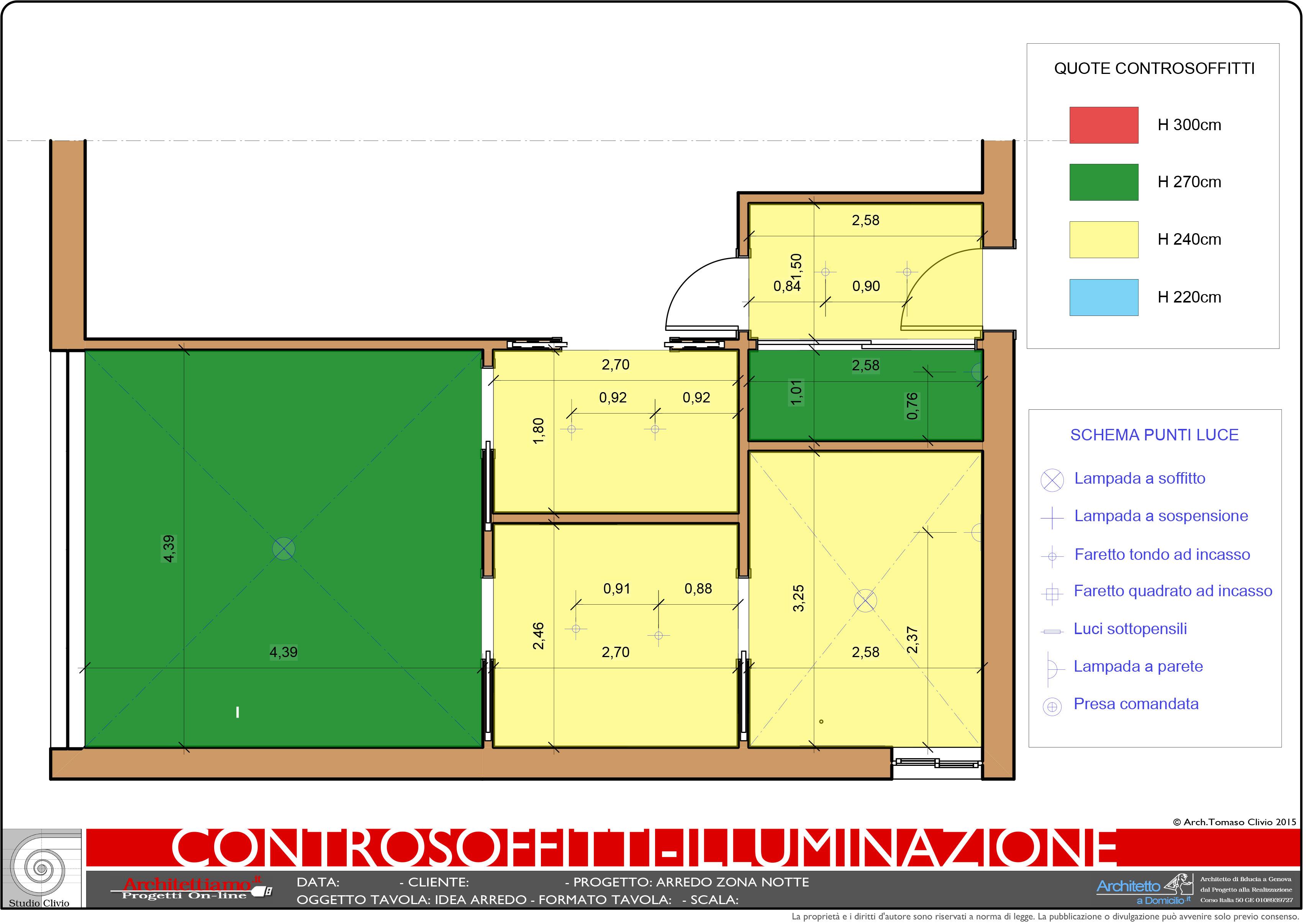 Costruire casa online progetta con noi la casa dei tuoi - Tavola valdese progetti approvati 2015 ...