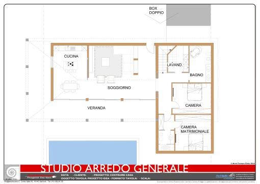 studio-Arredo-Generale