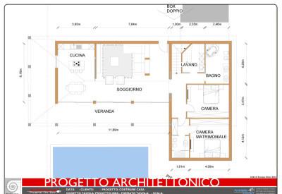 progetti rapidi ed economici interior design arredare